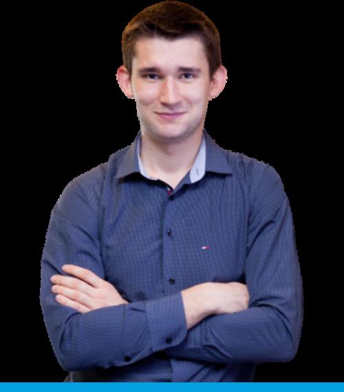 Микола Злобін