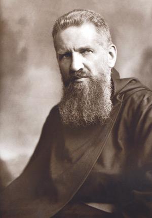ЗНО з Історії: Андрей Шептицький